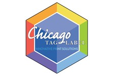 Chicago Tag & Label, Inc.