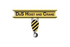 D&S Hoist and Crane