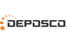 Deposco, Inc.