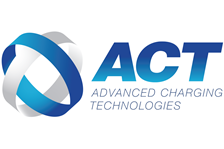 Advanced Charging Technologies (ACT)