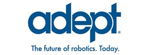 Adept Technology, Inc.