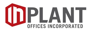 InPlant Offices Inc.