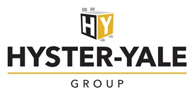 Hyster-Yale Group, Inc