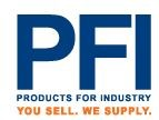 Products for Industry, LLC (PFI)