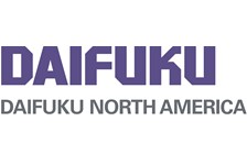 Daifuku North America