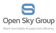 Open Sky Group
