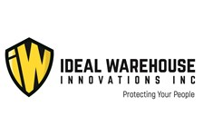 Image result for Ideal Warehouse Innovations