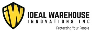 Ideal Warehouse Innovations, Inc.