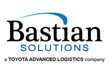 Bastian Solutions, a Toyota Advanced Logistics company
