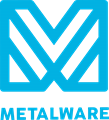 Metalware Corporation Inc.