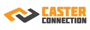 Caster Connection, Inc.