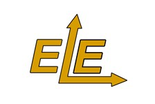 Easy Lift Equipment Company Inc.