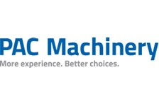 PAC Machinery Group