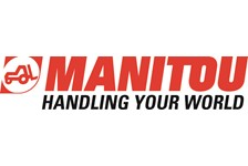 Manitou North America