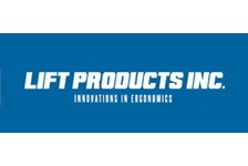 Lift Products, Inc.