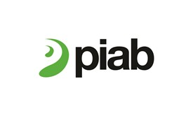 PIAB USA, Inc.
