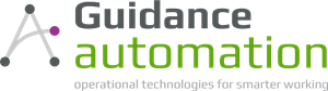 Guidance Automation Limited