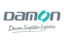 ZheJiang Damon Technology Co., Ltd.