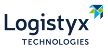 Logistyx Technologies
