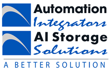 Automation Integrators