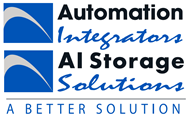 Automation Integrators / AI Storage Solutions