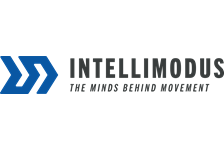 Intellimodus, LLC