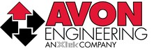 Avon Engineering