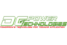 DC Power Technologies