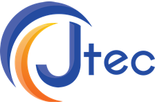 Jtec Industries, Inc.
