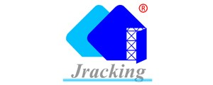 Jracking (China) Storage Systems