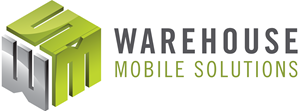 Warehouse Mobile Solutions