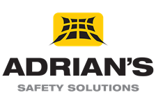 Adrian's Safety Solutions
