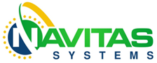 Navitas Systems, LLC