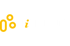 TiMOTION USA, Inc.