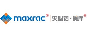 Shanghai Maxrac Storage Equipments Engineering Co., Ltd.