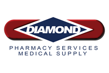 Diamond Pharmacy Services