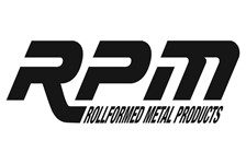 RPM Rollformed Metal Products