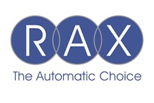 RAX Industries Inc.