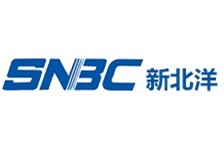 Shandong New Beiyang Information Technology Co., Ltd.(SNBC)