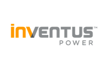 Inventus Power