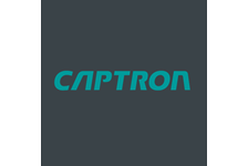 CAPTRON North America LP