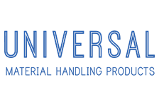 Universal Material Handling Products