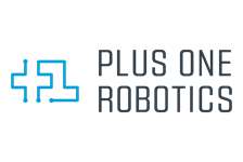 Plus One Robotics