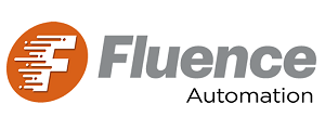 Fluence Automation