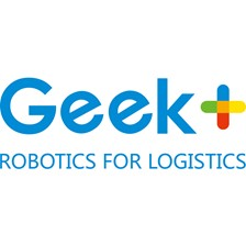 Beijing Geekplus Technology, Co., Ltd.