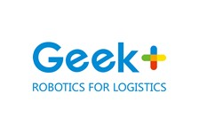 Beijing Geek+ Technology, Co., Ltd.