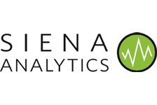 Siena Analytics