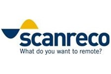 Scanreco, Inc.