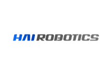HAI Robotics Co., Ltd.
