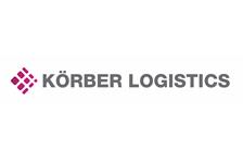 Körber Logistics Systems North America, Inc.